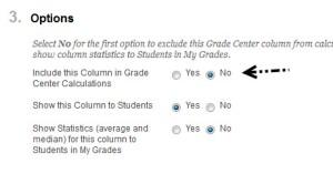 letter-grade-column-2