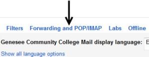 gmail-settings-3