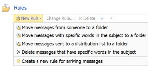 email-rules-3