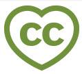 cc-logo-heart